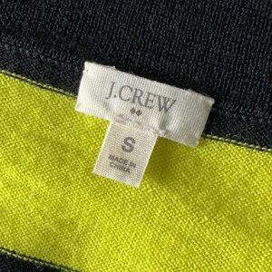 J. Crew Sweaters - JCrew 3/4 length sweater size S